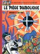 Le Piege Diabolique/E.P.Jacobsのサムネール
