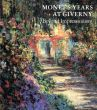 モネ Monet's Years at Giverny: Beyond Impressionism/Moffet Charles Monet Claudeのサムネール