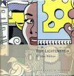 ロイ・リキテンシュタイン Roy Lichtenstein/Professor Diane Waldmanのサムネール