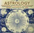 占星術の絵柄集 Astrology Pictures/Pepin Press編のサムネール