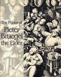 ピーテル・ブリューゲル全版画展 The Prints of Pieter Bruegel the Elder/のサムネール