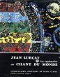 ジャン・リュルサ Jean Lurcat: Les Tapisseries Du Chant Du Monde/Jean Lurcatのサムネール