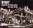 アジェ Atget,magicien du vieux Paris/Jean Leroyのサムネール