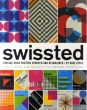 Swissted: Vintage Rock Posters Remixed and Reimagined/Mike Joyceのサムネール