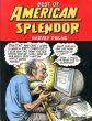 Best of American Splendor/Harvey Pekarのサムネール