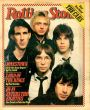 Rolling Stone Issue No.283 January 25 1979/のサムネール