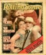 Rolling Stone Issue No.279 November 30th 1978/のサムネール
