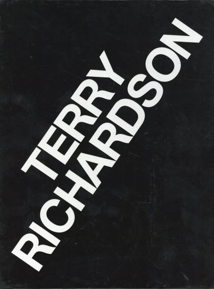 テリー・リチャードソン Terry Richardson: Volumes 1 & 2 Portraits and Fashion/Terry Richardson写真 Tom Ford/Chloe Sevigny/James Franco/Johnny Knoxville文